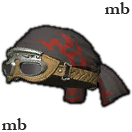 Blacksmith's Goggles